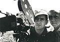 Jorge Ruiz con Willard Van Dyke 1958.jpg