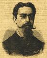 José Alves Pimenta de Avellar Machado - Diario Illustrado (19Jan1886).png