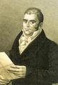 José Joaquim Ferreira de Moura.png