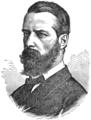 José Maria Vergara y Vergara.PNG