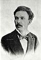 José Martí retrato hecho en México 1875.jpg