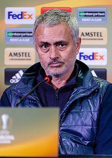 José Mourinho 2017.jpg