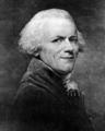 Joseph Ducreux self-portrait.png