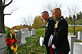 Joseph Dunford and Paul Montanus USMC-111110-M-RT059-851.jpg