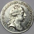 Joseph II. Konstituierung Ständeversammlung Galizien 1782.jpg
