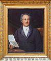 Joseph Karl Stieler portrait de Johann Wolfgang von Goethe.jpg