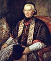 Joseph Ludwig Colmar.jpg