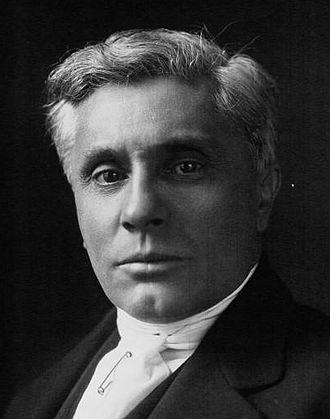 Joseph Paul-Boncour - Image: Joseph Paul Boncour 1923