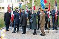 Journée de la commémoration nationale 2016-134.jpg