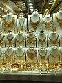 Joyerias de Al-Balad, Jeddah.jpg