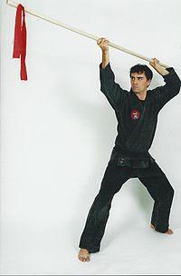 Image illustrative de l'article Jean-Roger Callière