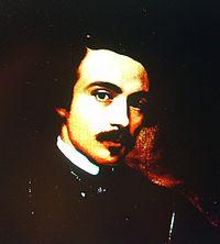 Juan Cordero - Wikipedia, la enciclopedia libre