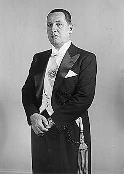 1946 Argentine general election