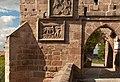 Judensau 001 (Cadolzburg).jpg
