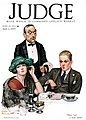 JudgeMagazine24Jun1922.jpg
