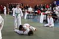 Judo Brest 25 01 2014 013.JPG