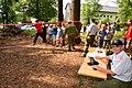 Jugendcamp bfkuu denkmay 0274 (35919362152).jpg