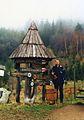 Jugowska Pass, 1.5.1997r.jpg