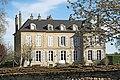Juillenay FR21 château IMF1166.jpg