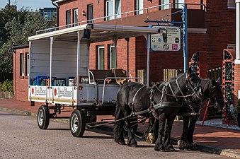 Juist, Getränketransport -- 2014 -- 3627.jpg