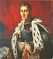 Jules Auguste Armand Marie de Polignac (1780-1847).jpg