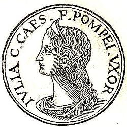Julia caesaris.jpg