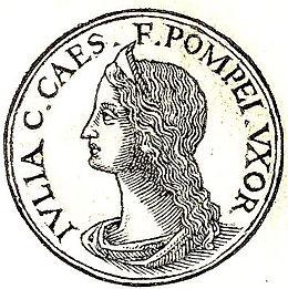 Julii Caesares - Wikipedia