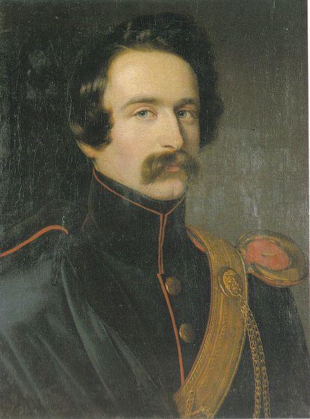 File:Julius Göler von Ravensburg.JPG