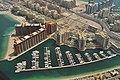 Jumeirah, Dubai, United Arab Emirates (Unsplash).jpg