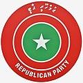 Jumhooree Party logo.jpg