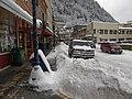 Juneau Front St Snow 09.jpg