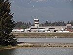 Juneau International Airport 512.jpg