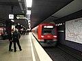 Jungfernstieg - Hamburg - S-Bahn (13376856904).jpg