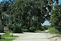 Jungle Trail South - Morningside Drive (43092544302).jpg