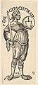 Justice (Die Gerechtikait), from The Seven Virtues MET DP834025.jpg