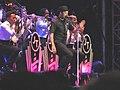 Justin Timberlake - Wireless Festival 2013 - 2.jpg