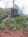 Justus-Schneider-Denkmal.JPG