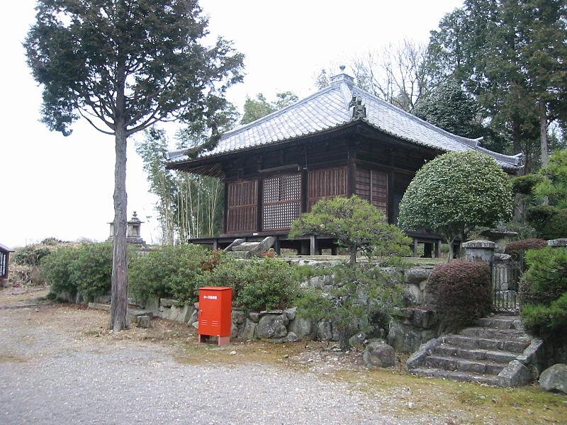 File:Jyodoji-ono90.JPG