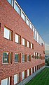 Jyväskylä University 2.jpg