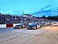 K&N Pro East Series at Greenville-Pickens Speedway.jpg