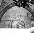 Kävlinge gamla kyrka - KMB - 16000200056642.jpg