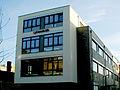 Köln2 wiki.jpg