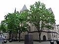 Köln 2010-04-30 – Basilika St. Andreas - panoramio (1).jpg
