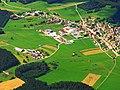 Königsheim - panoramio.jpg