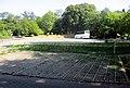 Königswinter Petersberg Parkplatz.jpg