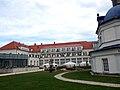 Kúpeľné mesto Turčianske Teplice 19 Slovakia34.jpg