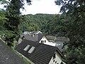 Křivoklát - panoramio (4).jpg