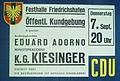 KAS-Friedrichshafen-Bild-614-1.jpg