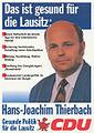 KAS-Lausitz-Bild-15133-1.jpg