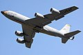 KC-135 - RAF Mildenhall April 2010 (4515757140).jpg